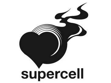 Supercell_symbol