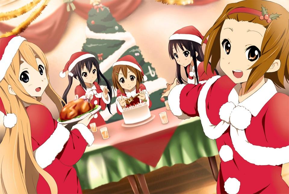 k-on-christmas-k-on-18426587-1000-671