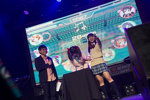 AFA SG 2014 Lovelive (4)