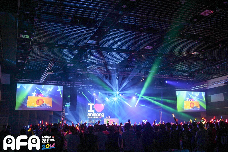 AFA14-Concert Crowd -w