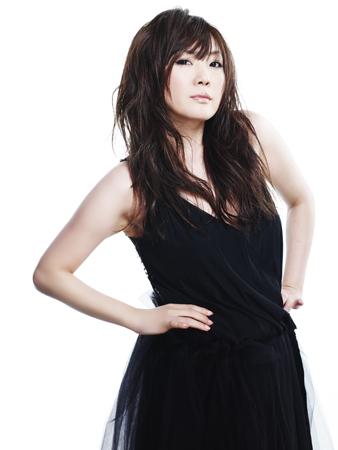 LantisFestival-LV-JAM-Project-Solo-Masami Okui