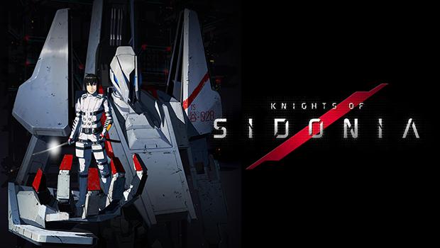 Knights_of_Sidonia_Banner