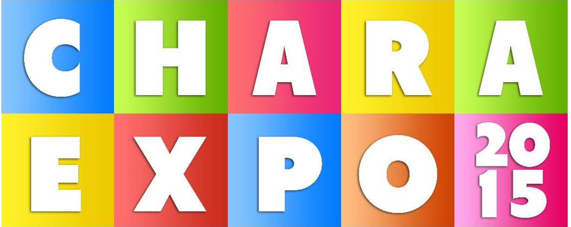 chara expo