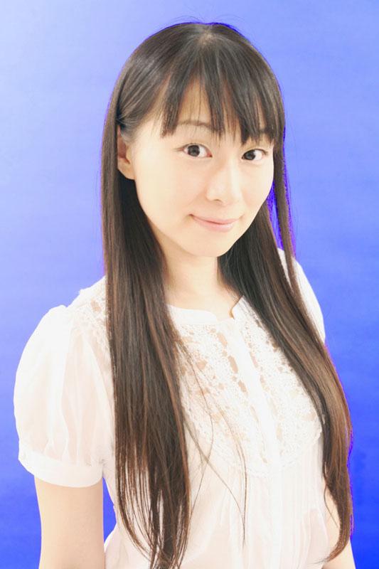 Asami-Imai
