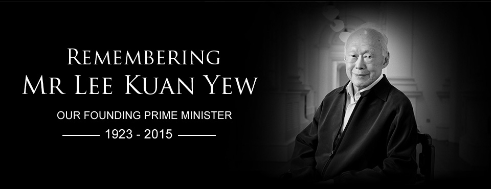 Remembering-Lee-Kuan-Yew-banner01