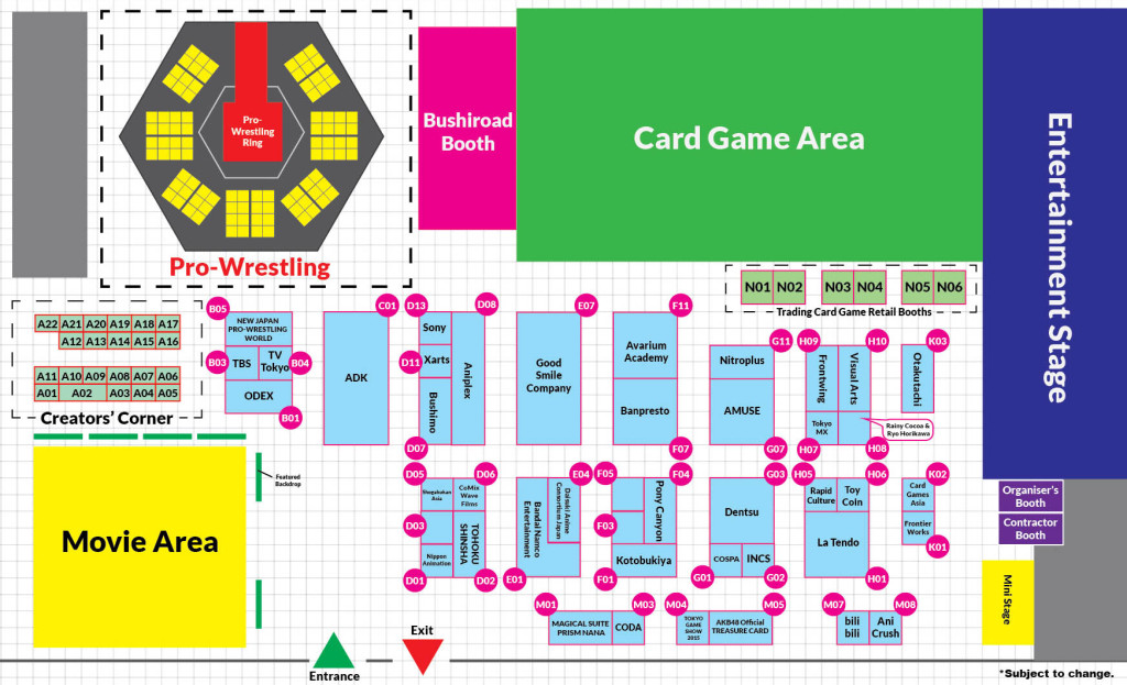 event-map-1024x623