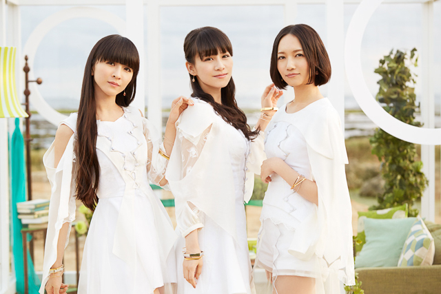 640x427xPerfume,P2010,P20years-1.jpg.pagespeed.ic.VVOoLwo1Mj