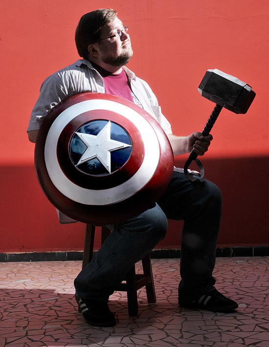 Cap-Thor CB (2)