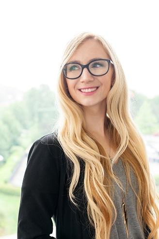 Agnes Garbowska (2)