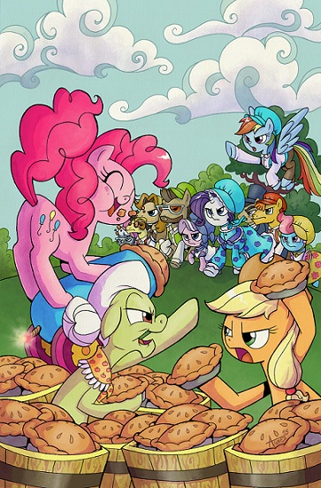 MLP_30_Cover_Final