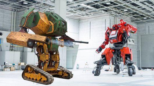 megabots-kuratas-suidobashi-america-japan-giant-robot-battle