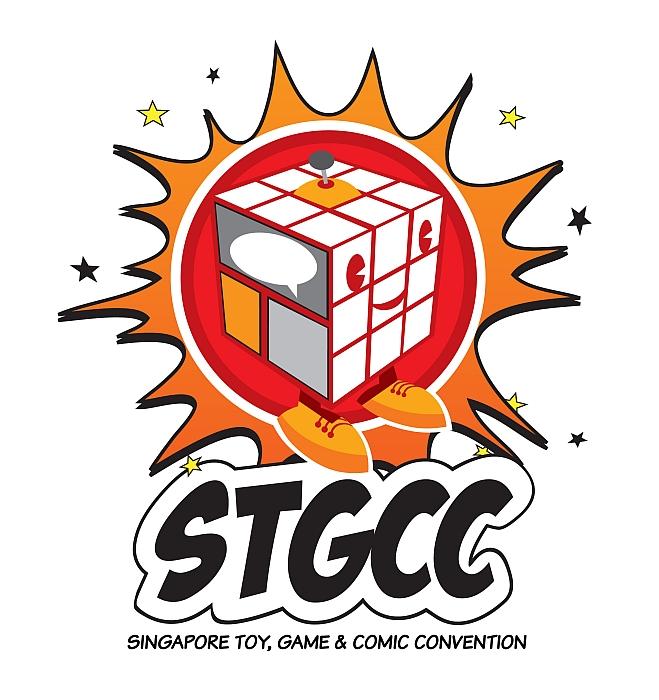 STGCC logo2