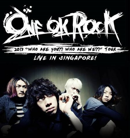 One_Ok_Rock_03