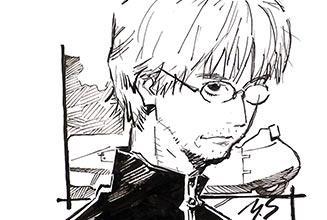 portrait_sadamoto_yoshiyuki_327_220