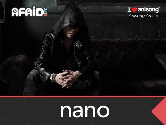 featured_nano