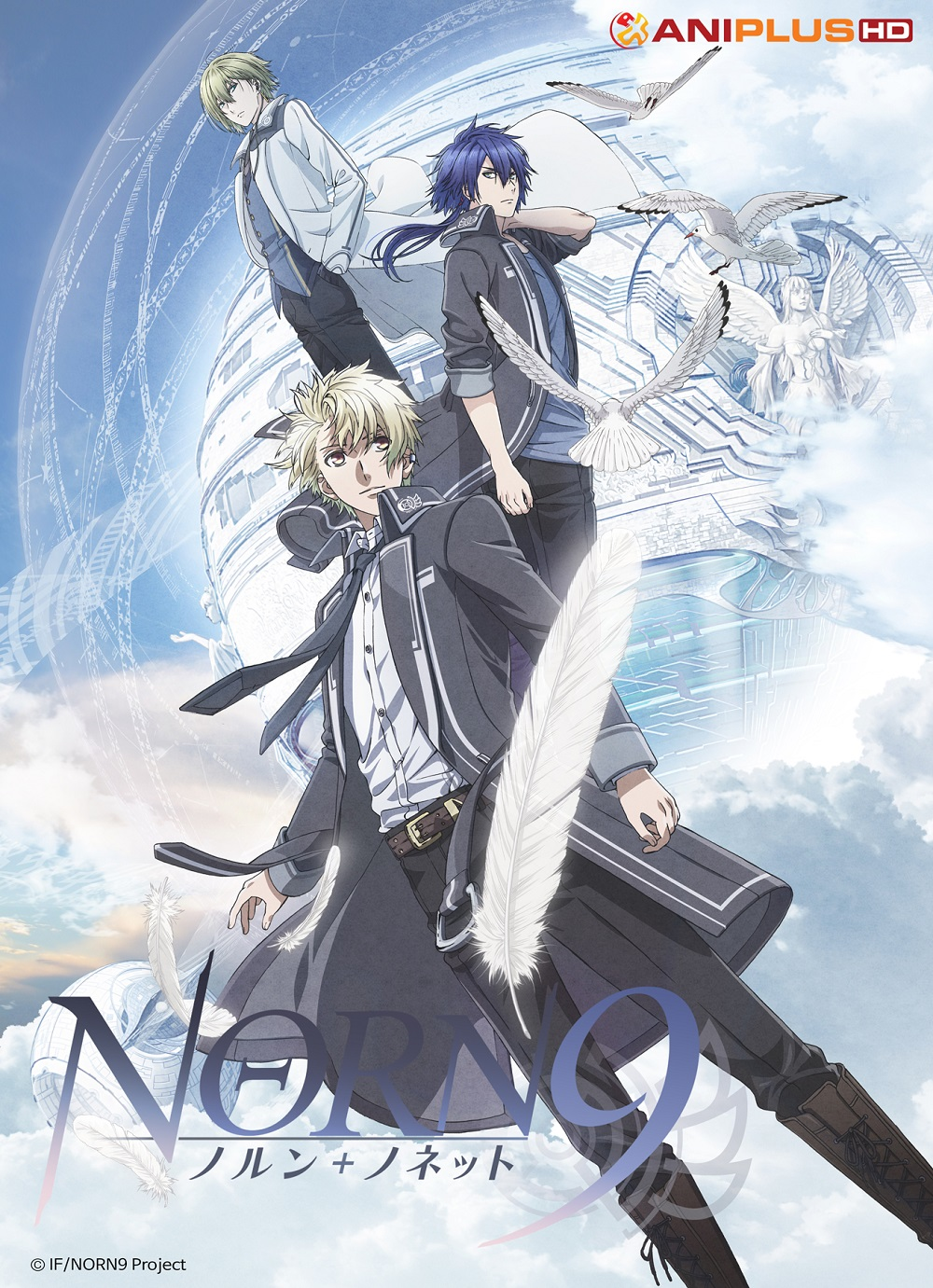 NORN9_ANIPLUS-low